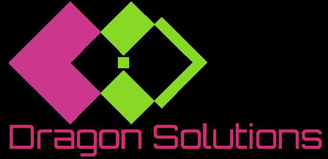 cropped-logo-designer-1.png